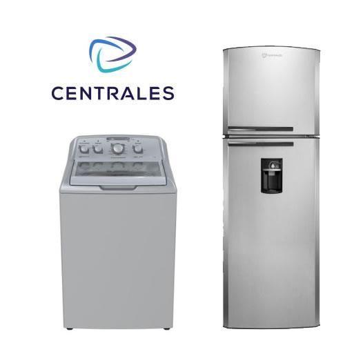 mantenimiento de lavadoras y neveras en chia 3045494505