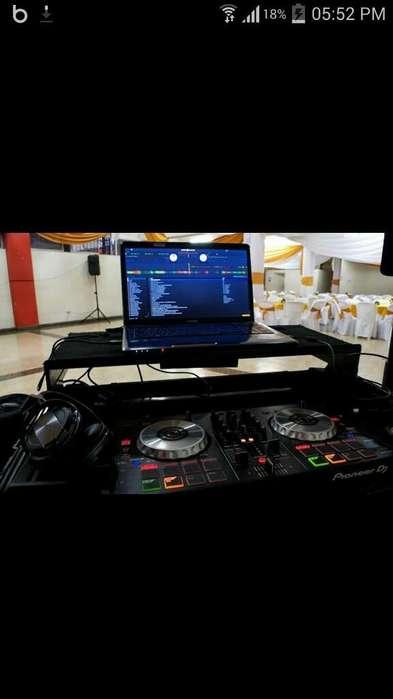 Equipo de sonido para dj Perú - Servicios Perú - Empleos