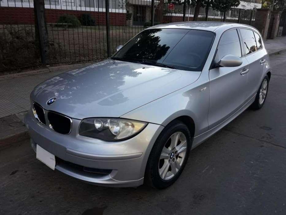 BMW Otro 2009 - 76000 km
