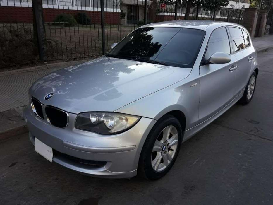 <strong>bmw</strong> Otro 2009 - 76000 km