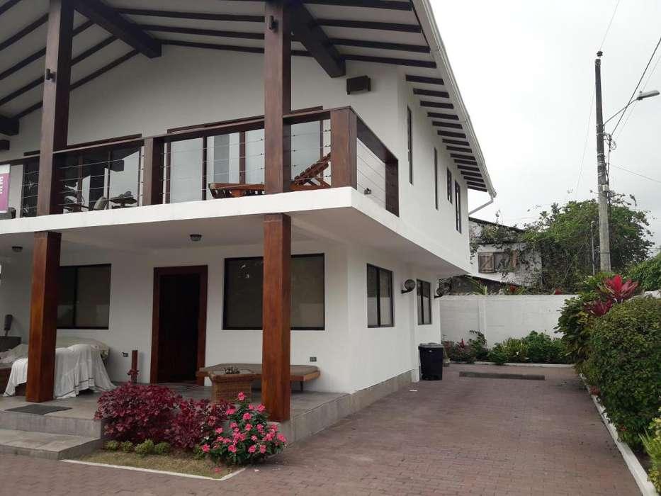<strong>casa</strong> para vacaciones Oloncito