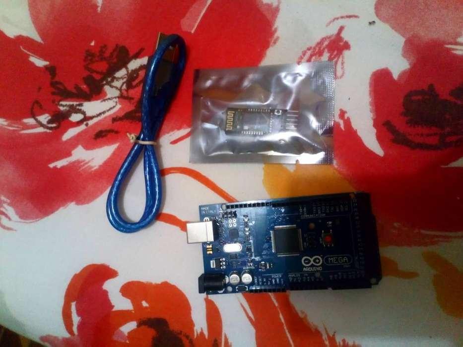 Arduino 2560