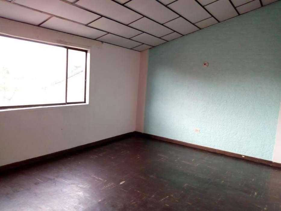 VENTA <strong>apartamento</strong> EN FUNZA - wasi_1354125