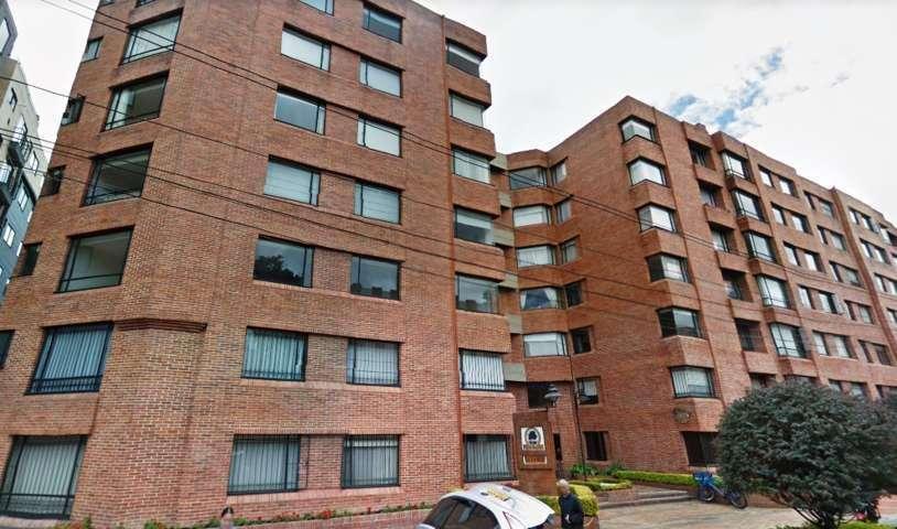 <strong>apartamento</strong>, Arriendo, Bogota, CEDRITOS, ABIDM2885