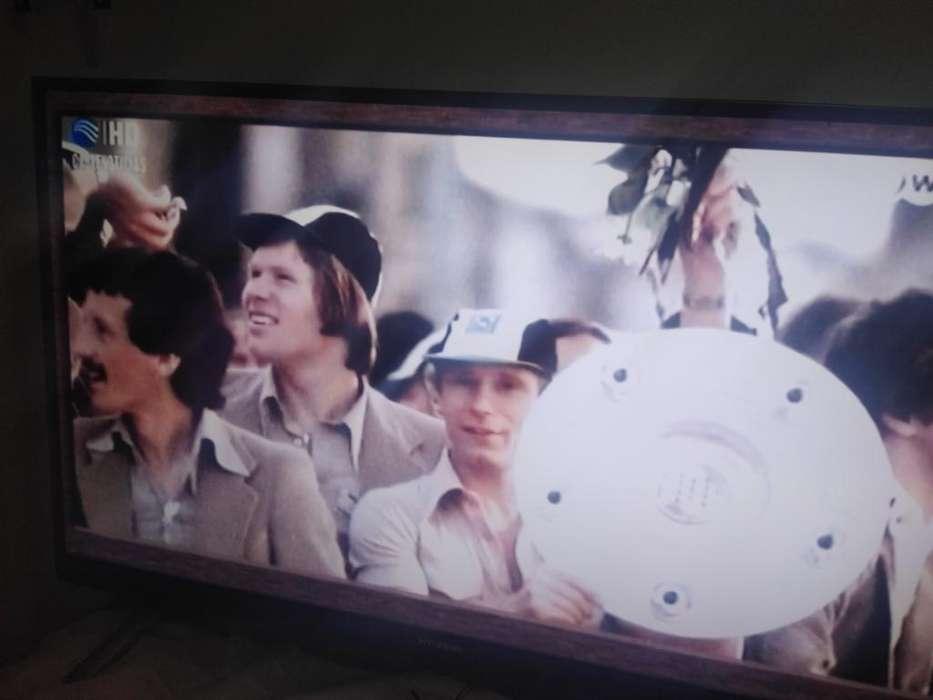 Tv Hyndai 4k