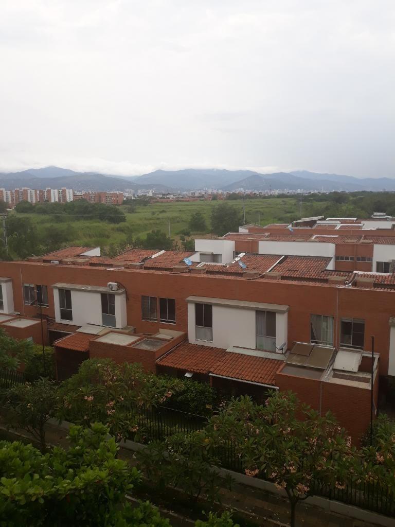 Venta Apartamento Sur Valle Del Lili