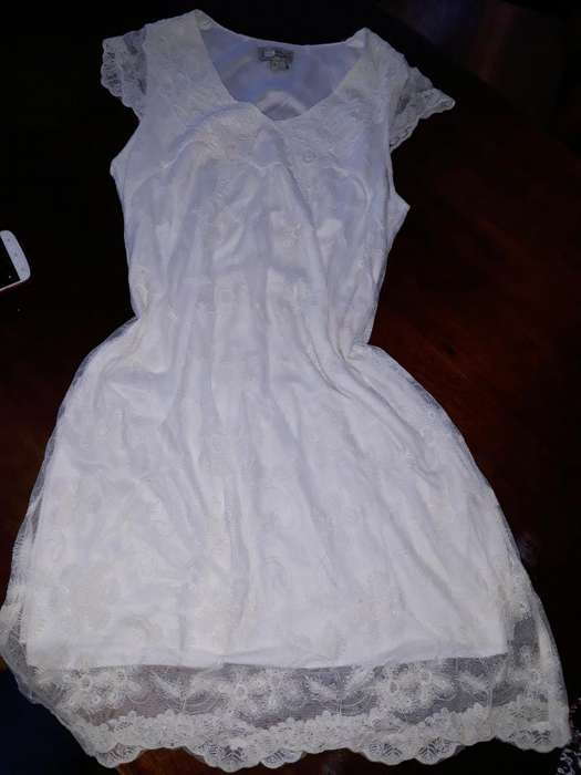 Vendo Ropa <strong>mujer</strong> 22