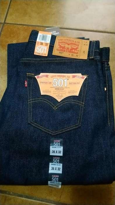 Pantalones Tommy Levis Originales tallas 34-36-40-42
