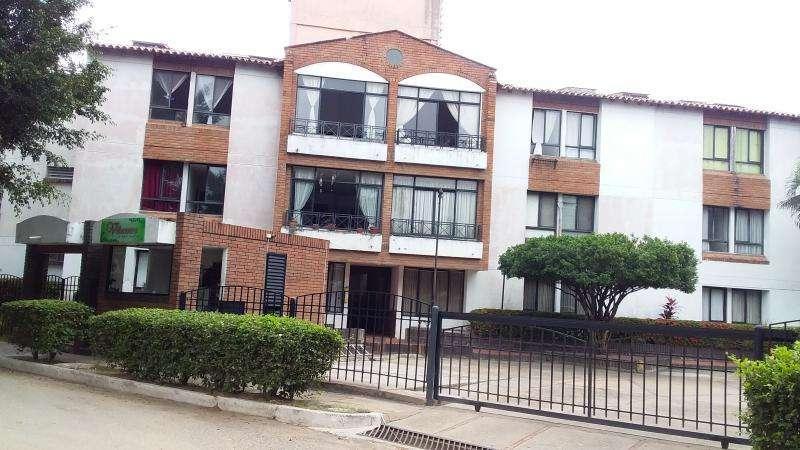<strong>apartamento</strong> En Arriendo En Cúcuta Niza Cod. ABVVP-317