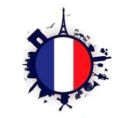 Clases de Francés - Niveles Básico e Inicial