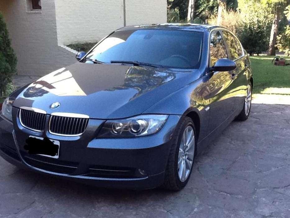 BMW Serie 3 2006 - 145000 km