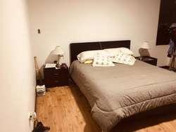 Departamento de venta 3 dormitorios Amagasí del Inca