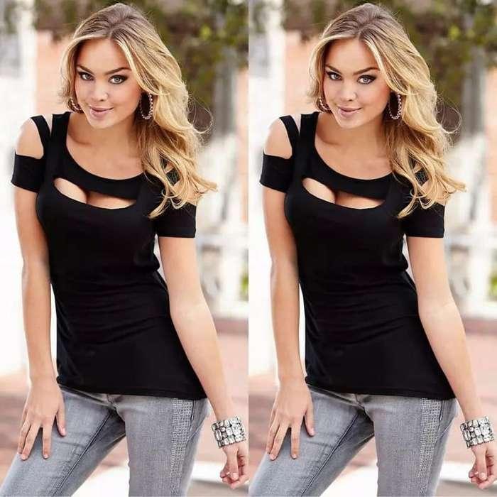 6a13ac295 Blusas bonitas  Ropa y Calzado en venta en Ecuador
