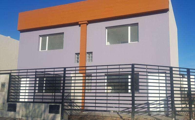 Casa en Venta en La eugenia, US 75000