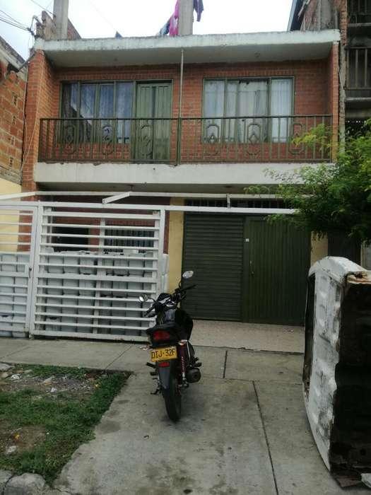 Se Vende Casa en Alfonso López