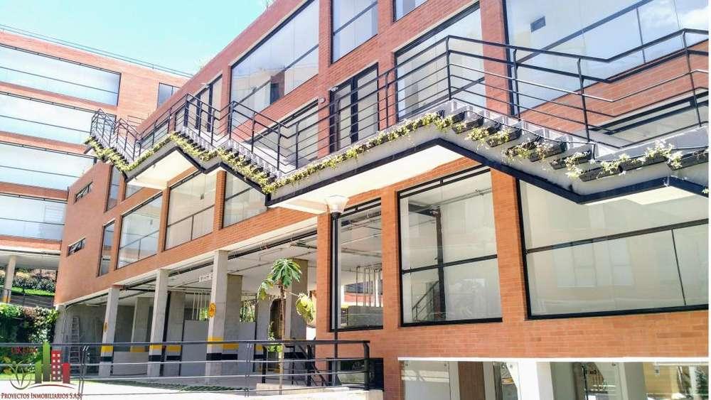 Arriendo Apartamento La Calera En Montebelo Para Estrenar En Conjunto Cerrado Con Ascensor
