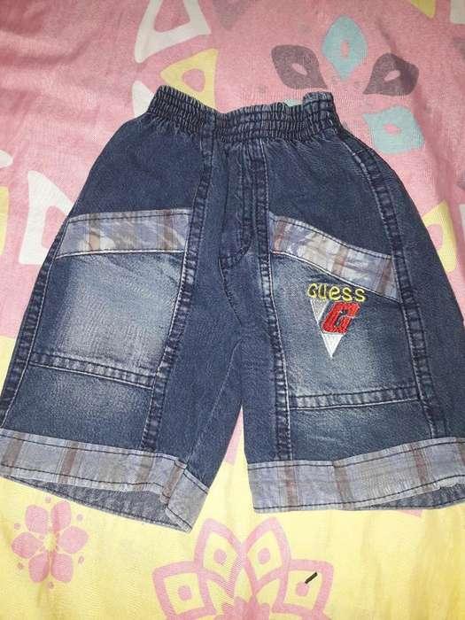 <strong>ropa</strong> de Niño Todo por 30 Dolares