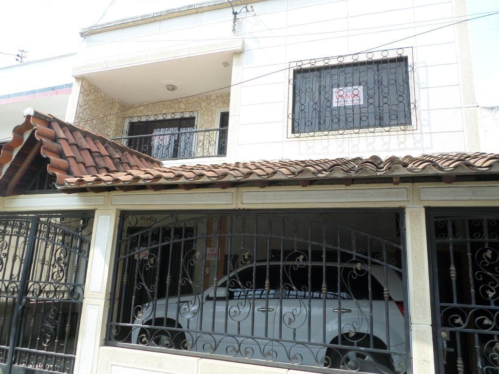 VENTA Casa Poblado Giron