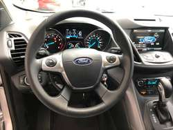 Ford Escape 2016 CHAMPION MOTORS AU5529