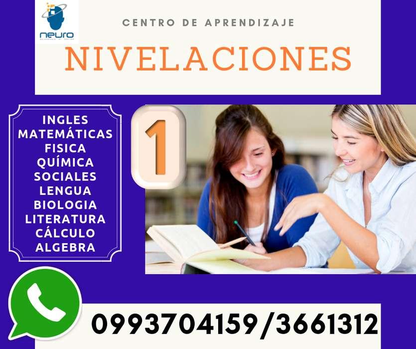 ..* CLASES DE MATEMÁTICAS GARANTIZADAS..*0993704159//3661312