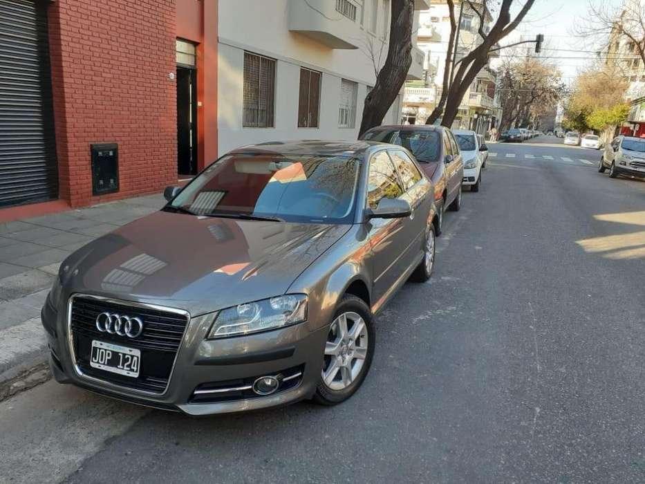 Audi A3 2011 - 70000 km