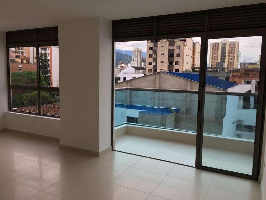 <strong>apartamento</strong> EN ARRIENDO LA AURORA BUCARAMANGA - wasi_1301747