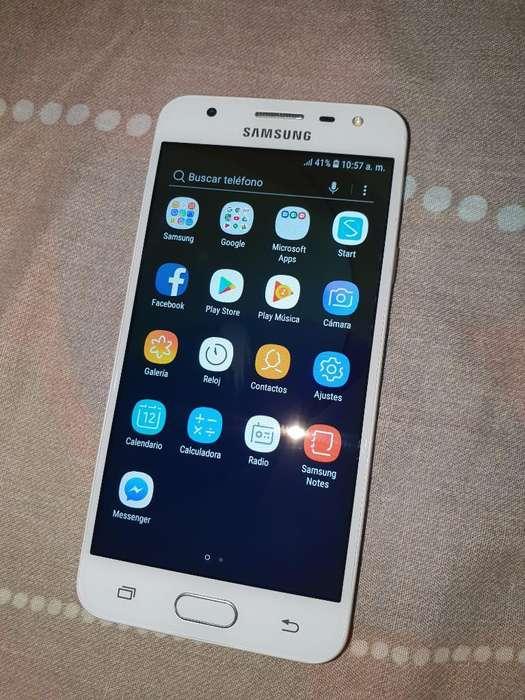 Samsung J5 Prime 32gb