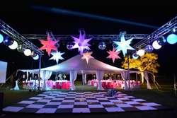 Clases de Organización de Eventos y Ceremonial