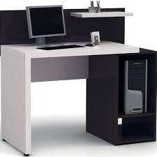 ESCRITORIO MODERNO CON CPU 98839652