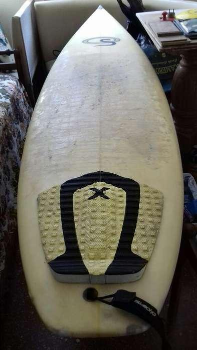 Tabla de Surf Australiana de Epoxi