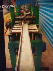 Máquina para Parantes y Rieles de drywall  15000 Usa