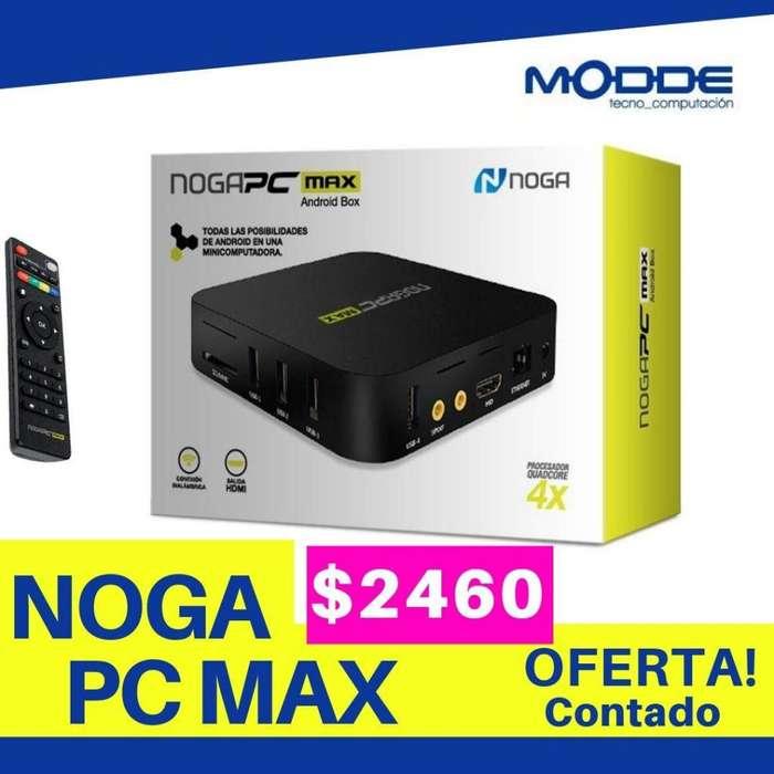 CONVERTI TU #TV EN #SMART CON #MODDETECNO SUPER #PROMO!! #NOGA PC MaX