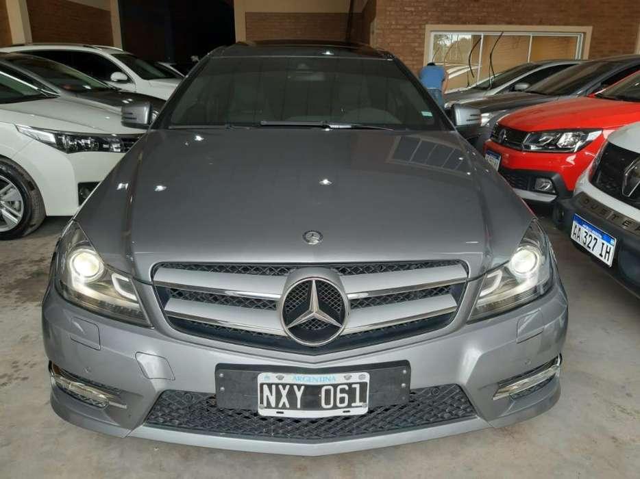 Mercedes-Benz 250 2014 - 26000 km