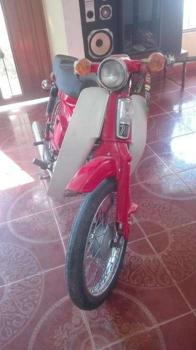Moto C70