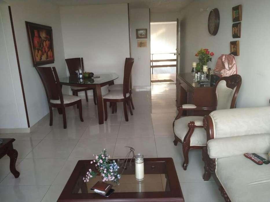 Apartamento en venta norte los alamos buen precio 5 piso para inversion economico ganga aproveche 10011063