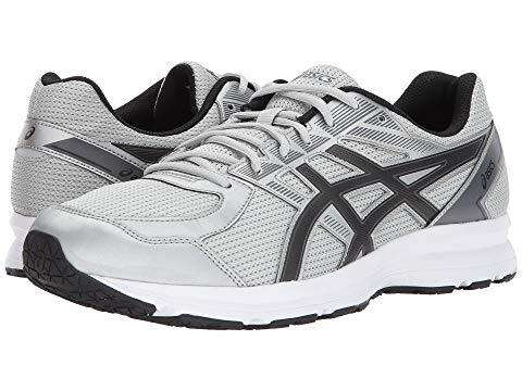 onitsuka tiger mexico 66 slip on black and white ladies en guayaquil