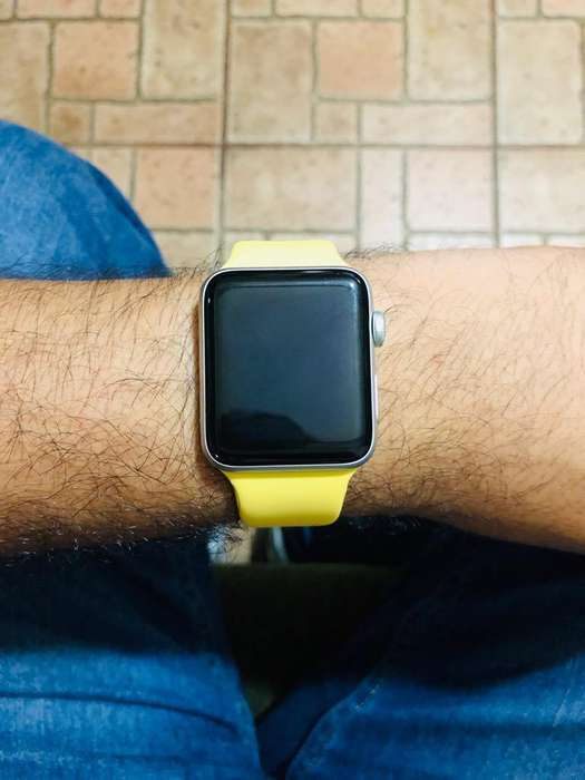 Se Vende Apple Watch