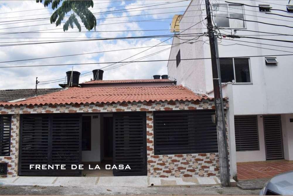 Arriendo Habitaciones confortables grandes cerca a Villacentro