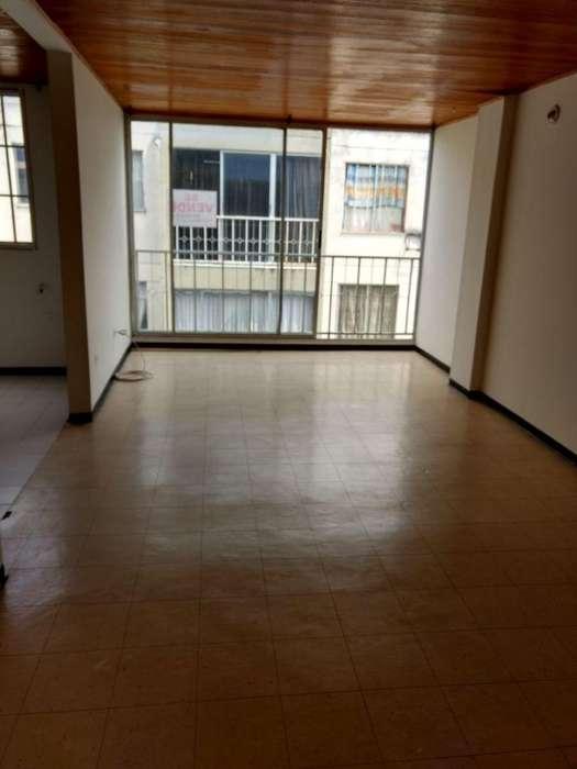 ARRIENDO <strong>apartamento</strong> CONJUNTO ARRAYANES FASE 2 NEIVA