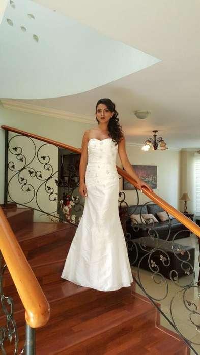 bb8795ba40 Vestidos  Ropa y Calzado en venta en Ecuador