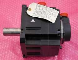 Mitsubishi AC Servo Motor Typ: HFSE202BJW1S100