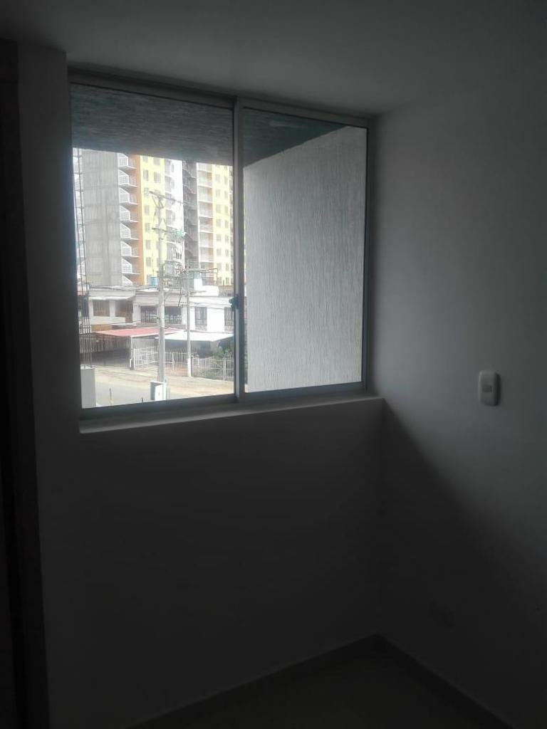 apartamento  a  estrenar  TORRES DE  ORENSE