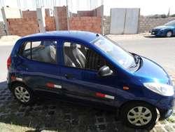 Vendo Hyundai I10 2012 5800 Dolares