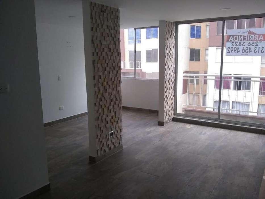 <strong>apartamento</strong> EN ARRIENDO EN ROMA, KENNEDY