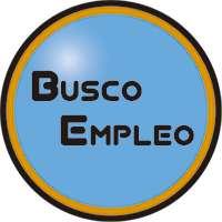 BUSCO EMPLEO SOY BUEN VENDEDOR - LOG.