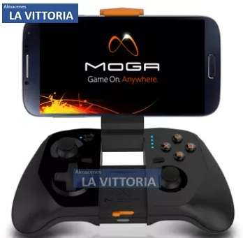 Control Palanca <strong>bluetooth</strong> Android Para Celular Smartphone