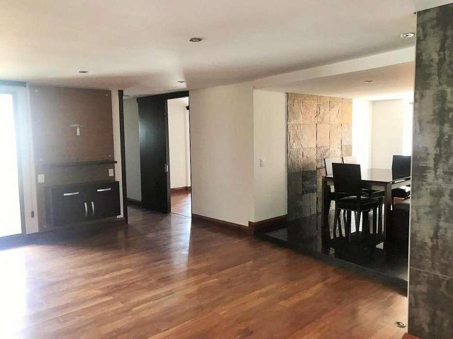 VENTA <strong>apartamento</strong> SECTOR OTRAPARTE- ENVIGADO - wasi_1390520