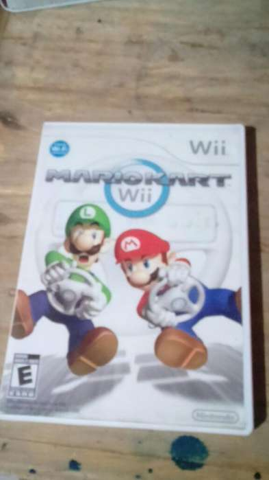 Mario Kart Wii Gc <strong>nes</strong> S<strong>nes</strong> N64
