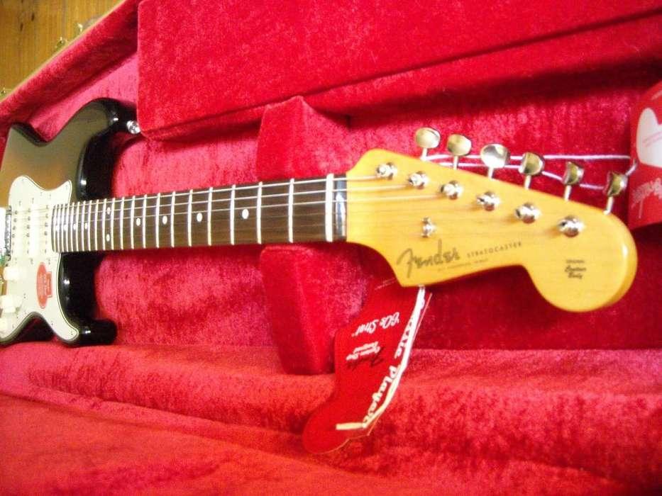 Fender Classic 60's Amplificador Valvular Fender superchamp