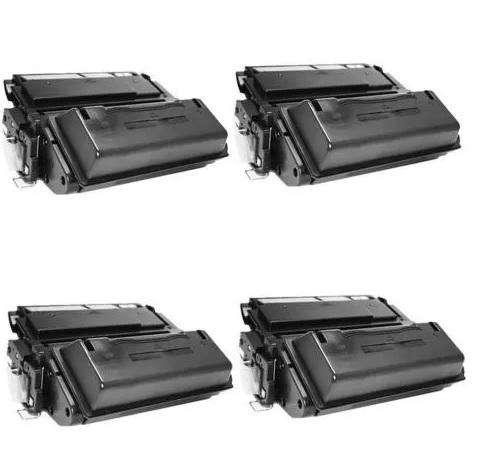 Toner para Impresora HP Laserjet 4345